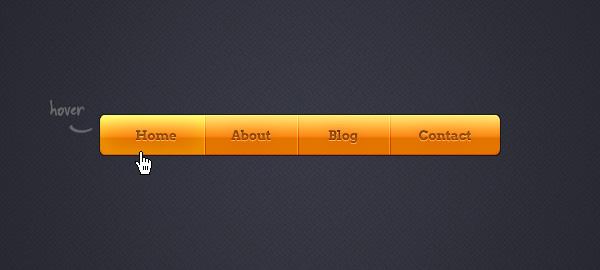 Quando rimuovere il menu di navigazione aumenta il saggio di conversione del sito