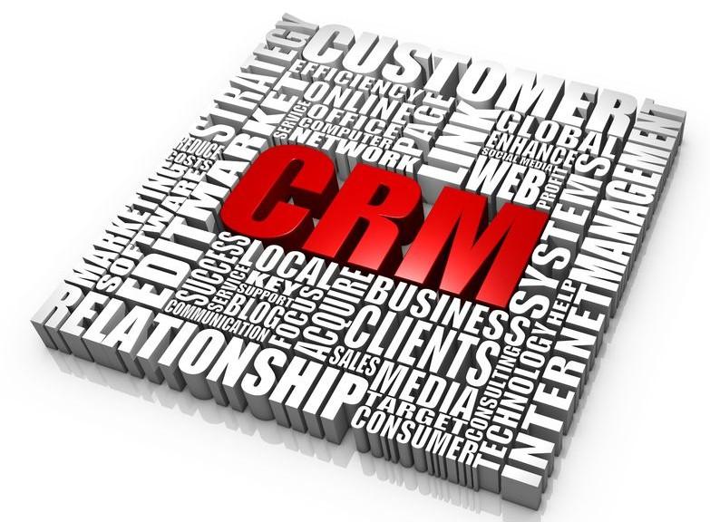 Cura del cliente: che differenza c'è fra e-CRM e social-CRM?