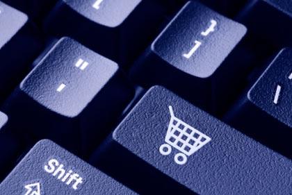 Quali sono i servizi di E-commerce diretto? Ecco la lista completa e i servizi esclusi