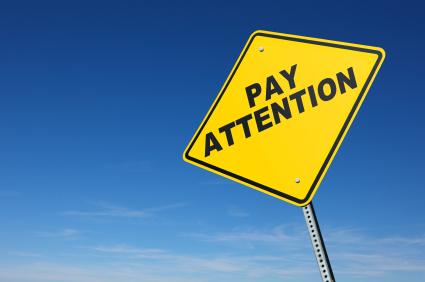 Sicurezza, attenti ai messaggi di Facebook!