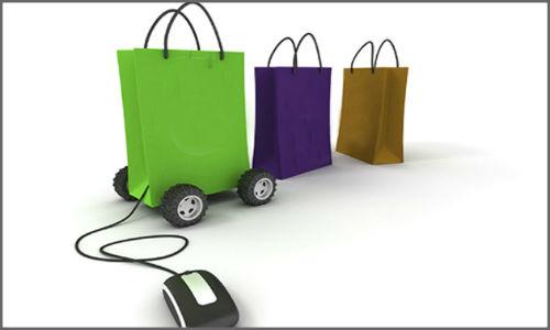 Una buona offerta è affidabile? 5 consigli per un acquisto sicuro
