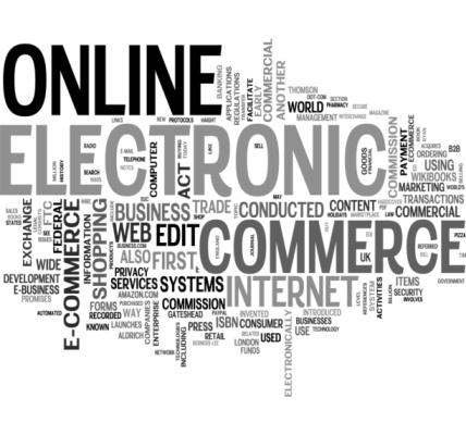 Quisma elabora 10 tips per aumentare la revenue degli shop online