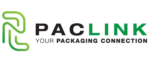 Packlink.it, il servizio europeo di e-shipping, sbarca in Italia