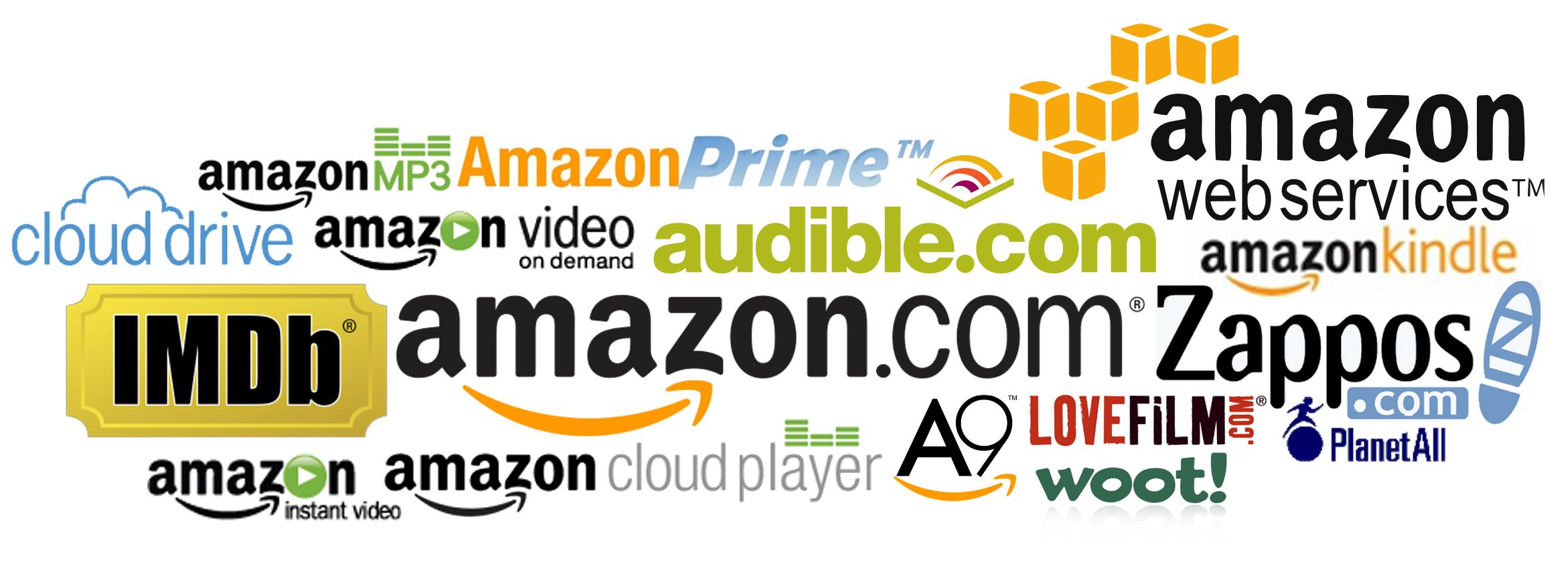 Morire di Amazon? Per i negozi è l'ora di scegliere