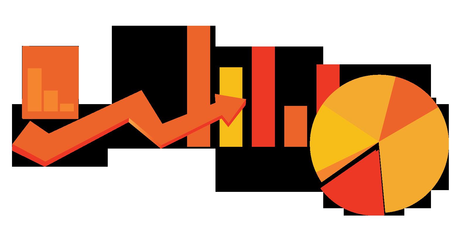 14 eventi da tracciare con Analytics per un sito e-commerce