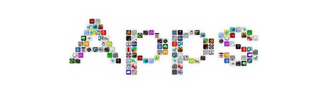 E-commerce: con le app il portafoglio si svuota