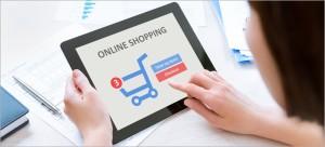 E-commerce: quando la rete fa crescere i guadagni sui prodotti di nicchia