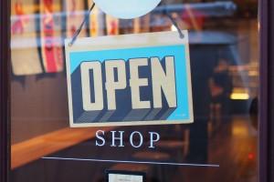L'Iva nell'e-commerce diretto
