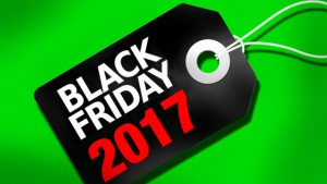 Black Friday: previsti acquisti online per 800 milioni. La mappa dell'e-commerce
