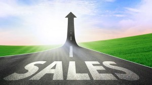 E-commerce: i settori traino nel 2018