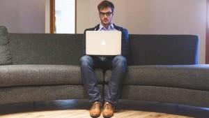 Perché aprire un e-commerce?