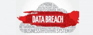 Privacy: come gestire un data breach