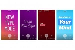 Instagram: come taggare i prodotti da vendere nelle Stories
