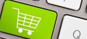 E-commerce: i rischi della strong authentication per le vendite