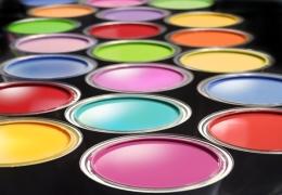 La scienza di dare ai siti i colori giusti