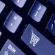 Credito di imposta del 40% all'e-commerce e per potenziare le reti d'impresa