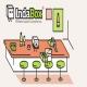IndaBox, ricevere i propri pacchi al bar o in edicola anziché a casa