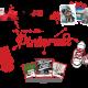 5 suggerimenti per aumentare le conversioni con Pinterest